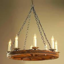 full size of decoration wagon wheel chandelier cabelas wagon wheel lantern chandelier chandelier manufacturers how to