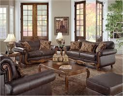 living room furniture sectional sets. Wonderful Cheap Living Room Sets Under 500 5 Piece 3 Furniture Sectional  Pertaining To $500 Attractive Living Room Furniture Sectional Sets
