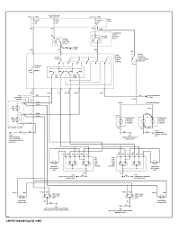 2004 pontiac grand am wiring diagram bjzhjy rh bjzhjy 02 pontiac grand am wiring