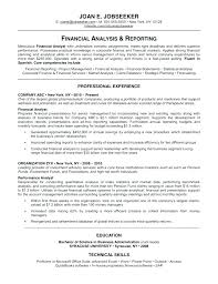 resume for restaurants sample food server resume isale