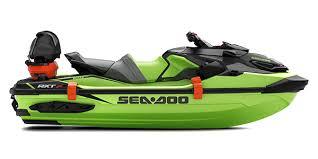 Sea Doo Rxp X 300 Power Control Sea Doo Sea Doo Us