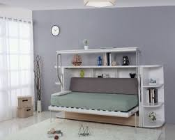 kids wall bed. Wonderful Bed Modern Kids Murphy Bed Design Single Wall With Pull Down Desk Intended Kids Wall Bed I