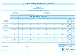 semi monthly timesheet template semi monthly timesheet templates templates mtmzmju1