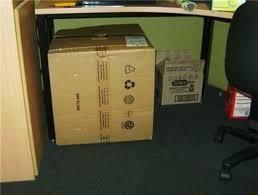 office mini refrigerator. wonderful mini or is it hidden mini fridge  inside office mini refrigerator