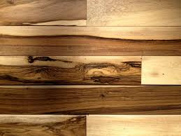 macchiato pecan brazilian pecan hardwood flooring engineered