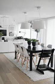 Beispiele Esszimmer Jadalnia Haus Ideen Haus Ideen