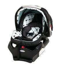 car seats graco car seat 35 snugride classic connect infant item reviews