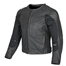 sd and strength full battle rattle men s leather street racing motorcycle jacket