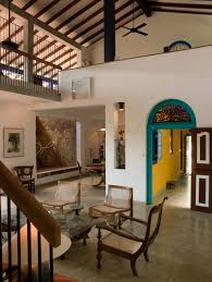In Sri Lanka Putting The Focus On Tropical Modernism The New York