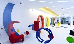 google office around the world. You\u0027ll Be Astonished After Seeing The Inside Life Of Google, Its Offices Google Office Around World R