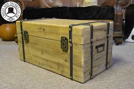 large storage chest uk designs for wooden chests and trunks plan 16