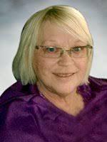 Condolences for Glee Lorraine HOLDEN | McInnis & Holloway Funeral H...