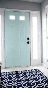 bedroom door painting ideas. 9 Beautiful Bedroom Door Paint Color Ideas Painting U