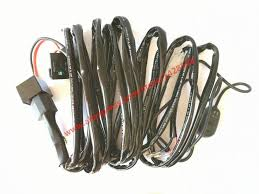 spotlight wiring harness spotlight image wiring spotlight wiring harness solidfonts on spotlight wiring harness