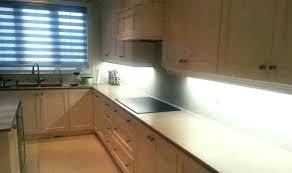 under cupboard led strip lighting. Kitchen Cabinet Led Light Flush Mount Under Lighting And Task Cupboard Strip R