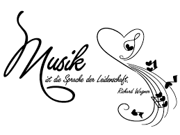 Tattoo Sprüche Englisch Musik Directdrukken