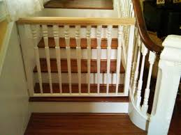 Gate For Stairs Gate For Stairs Stair Constructions Stair Gates For Baby Safety