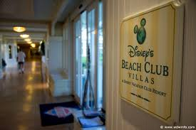 Disney Vacation Club Points Chart 2014 How I Decided To Buy A Disney Vacation Club Resale Contract