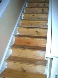 vinyl plank stair treads plank vinyl plank flooring on stairs l and stick planks feedback luxury vinyl plank stair treads