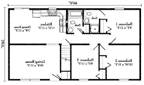 top ranch home plans best of arizona ranch style house plans elegant 2 story 4 bedroom