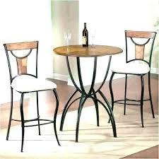 indoor bistro table and chairs indoor bistro table indoor bistro table set indoor round bistro indoor