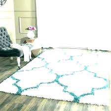 furniture navy and white chevron rug alluring blue area astonishing teal rugs