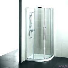 steam shower doors small glass shower doors shower units glass shower doors for tub steam shower