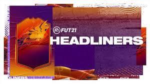 FIFA 21 FUT: Headliners-Upgarde für Rafinha