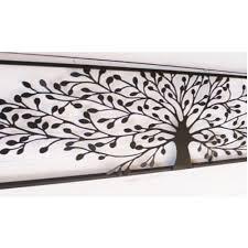 dark brown metal wall art on dark brown metal wall art with dark brown metal wall art rs 1000 square feet nippkha designs