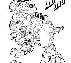 Pink Power Ranger Coloring Pages Unique 19 Luxury Power Rangers Dino
