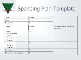 Church Budget Template Excel Church Membership Spreadsheet Template Ledger Excel