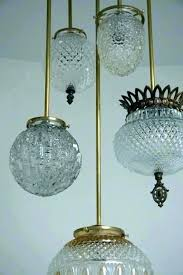 glass globes for lighting fixtures easy pieces modern globe chandeliers replacement ceiling light pendant li replacement glass globes