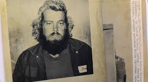 """Police say executed East Texas killer Jerry """"the Animal"""" McFadden ..."""