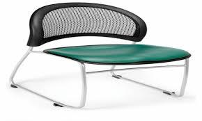 indoor dining room chair pads. unique indoor dining room chair cushions and about cushion pads r