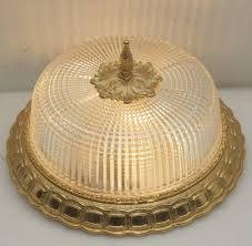 Beleuchtung Antik Stil Decken Lampe Messing Kronleuchter Led