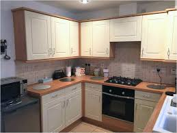 replacing kitchen cabinet doors replacement and drawers elegant replace cabinets cost to diy