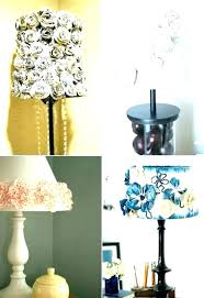 Lamp Shades Near Me