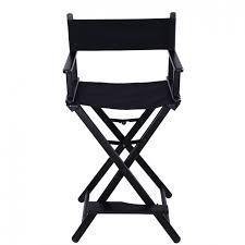 makeup chair front