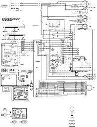 bryant 588a 589a fig 30 208 230 1 60 wiring diagram units 589a048 060