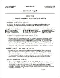 Functional Resume Examples For Students 6 Namibia Mineral Resources