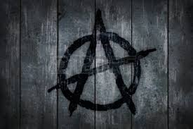 In compilation for wallpaper for anarchy, we have 23 images. Anarchy Wallpaper 1200x801 Id 40149 Wallpapervortex Com