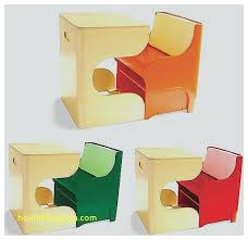 toddler desk and chair desk desk and chair fresh kids desk and chair set table child toddler desk and chair height adjule children