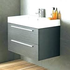 20 inch bathroom vanity cabinets inch bathroom vanity inch bathroom vanity vanity sink bathroom vanity sink