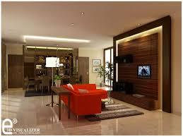 Mid Century Modern Living Room Design Interior Interior Paint Color Ideas Living Room Living Room