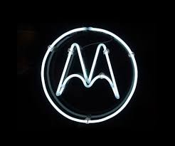 Motorola Moto G Play (2021) aparece en ...
