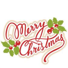 merry christmas text. Modren Text Merry Christmas Playful Text On T