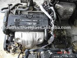 daewoo leganza engine diagram all wiring diagram daewoo leganza price modifications pictures moibibiki daewoo lemans daewoo leganza engine diagram