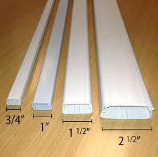 office cable covers. Hinged Cable Raceway]] Office Covers P