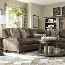 living room decor with sectional. Full Size Of Sofa:modern Living Room Decor Furniture Sets White With Sectional