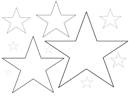 colouring pages stars. Contemporary Colouring Sun Moon And Stars Colouring Sheets Coloring Pages    With Colouring Pages Stars G
